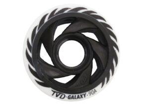 TVD-Galaxy-Wheels-90a