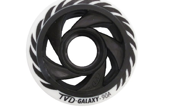 TVD-Galaxy-Wheels-90a