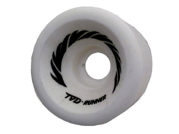 TVD-Runner-Wheels-94a