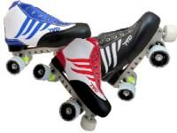 TVD TitanII Kit Skates
