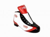 TVD Lusa Boot