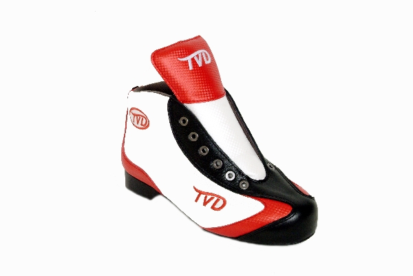TVD Lusa Boot