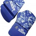 Custom Slide Glove Montreaux