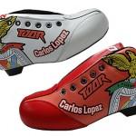 Image Custom Design Lopez