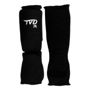 TVD Forearm Protectors