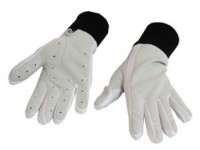TVD Goalie Inner Gloves