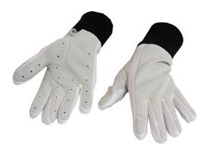 TVD Goalie Inner Gloves