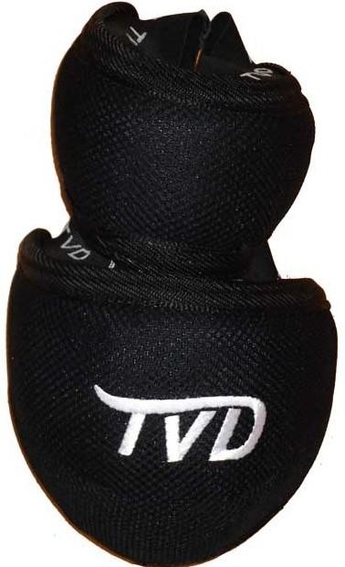 TVD-Rabbit-Black