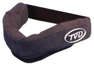 TVD Throat Protector