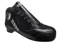 Toor-Eagle-Boot-Black