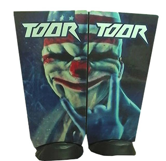 Toor-Goalkeeper-Pads-Clown