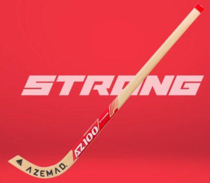 Azemad AZ100 Strong