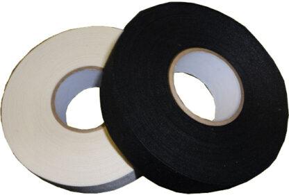Stick Tape