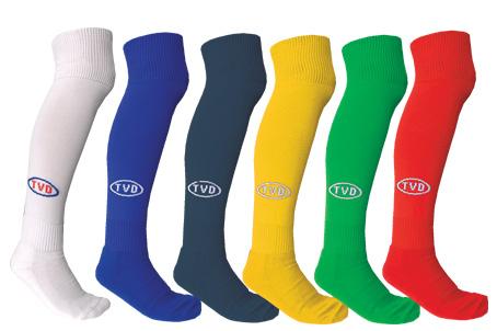 TVD Socks