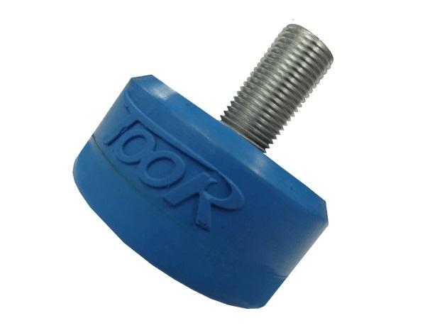Toor BlueToe Stop