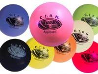 TVD Roller Hockey Balls