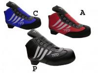 TVD Diablo Boots