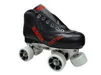 Toor Eagle Titan Black Kit Skate