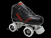 Toor Eagle Titan Black Kit Skate