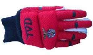 Personalised Glove