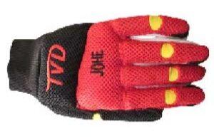Personalised-Glove-Johe