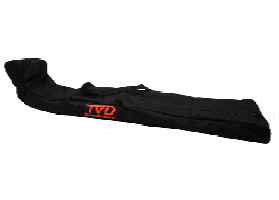TVD Large Stick Bag