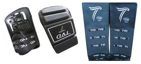 TVD Power II Set