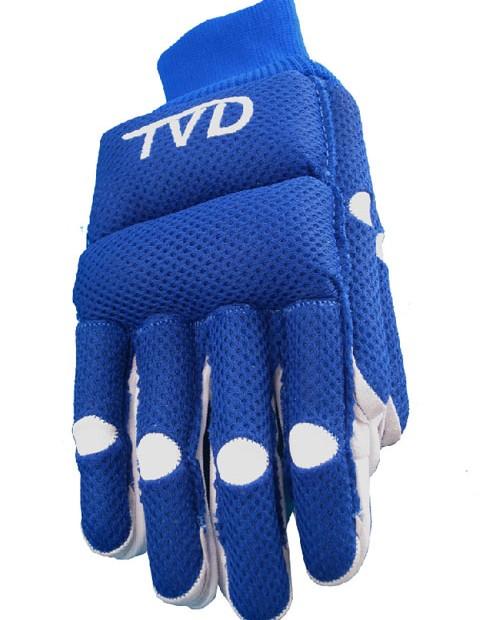 TVD Spider Gloves