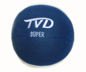 TVD Super Knee Pad