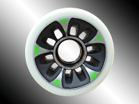 Toor Dynamic 90a Wheels