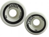 Toor Goalkeeper Wheels