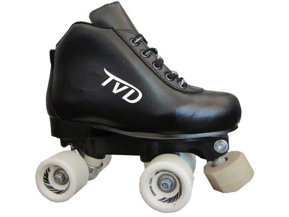 TVD Star Runner Kit Skate