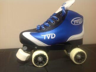 Lusa Classic Kit Skates
