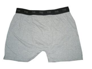 TVD Boxers
