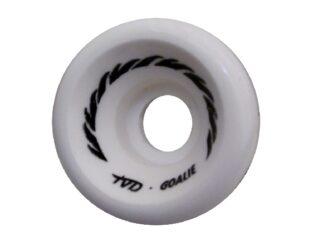 TVD-Goalie-Wheels