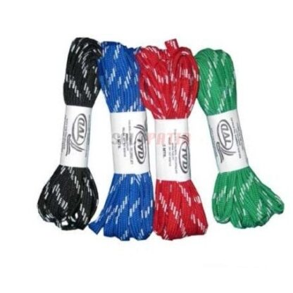 TVD Laces