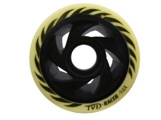 TVD-Racer-Wheels-94a