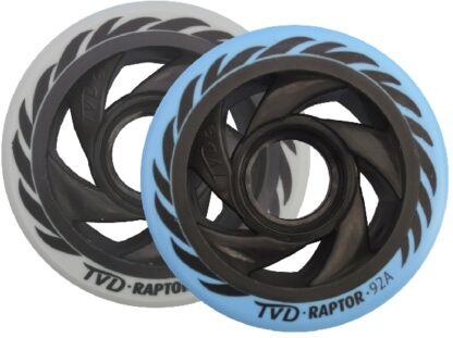 TVD-Raptor-Wheels-92a