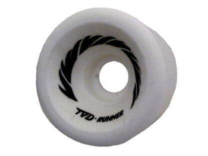 TVD-Runner-Wheels-94a