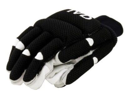 TVD-Spider-Gloves Black & White