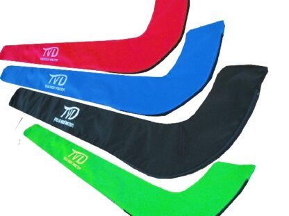 TVD Stick Bags