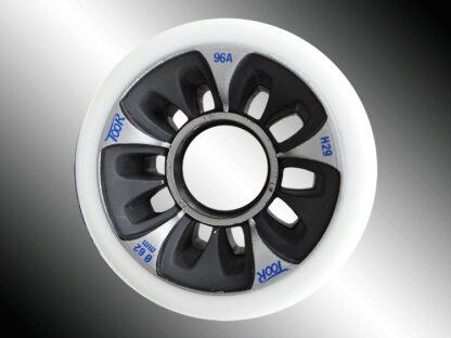Toor Dynamic 96a Wheels
