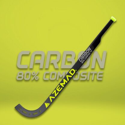 Azemad Keeper Carbon