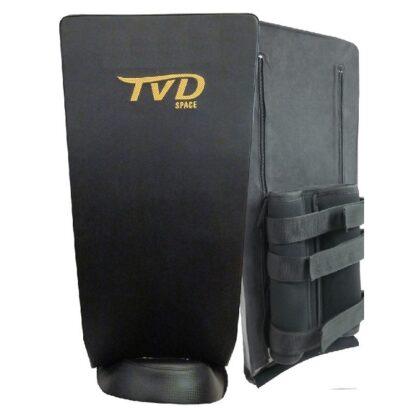 TVD Space Goalkeeper Pads