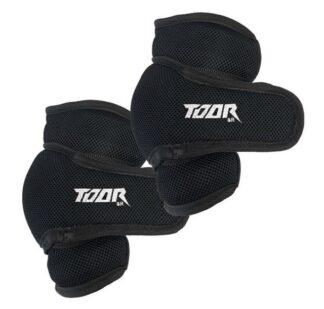 Toor Elbow Pads